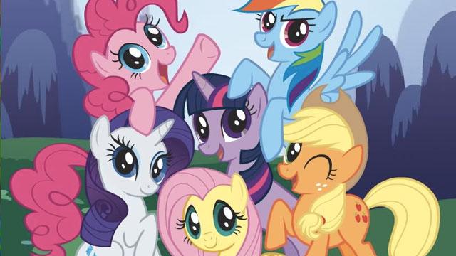 Podsumowanie I edycji PonyPoczty